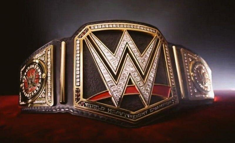 Are Pro Wrestling Belts Real? (The Truth Revealed)